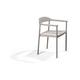 Illum_armchair_linen.jpg