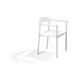 Illum_armchair_white.jpg