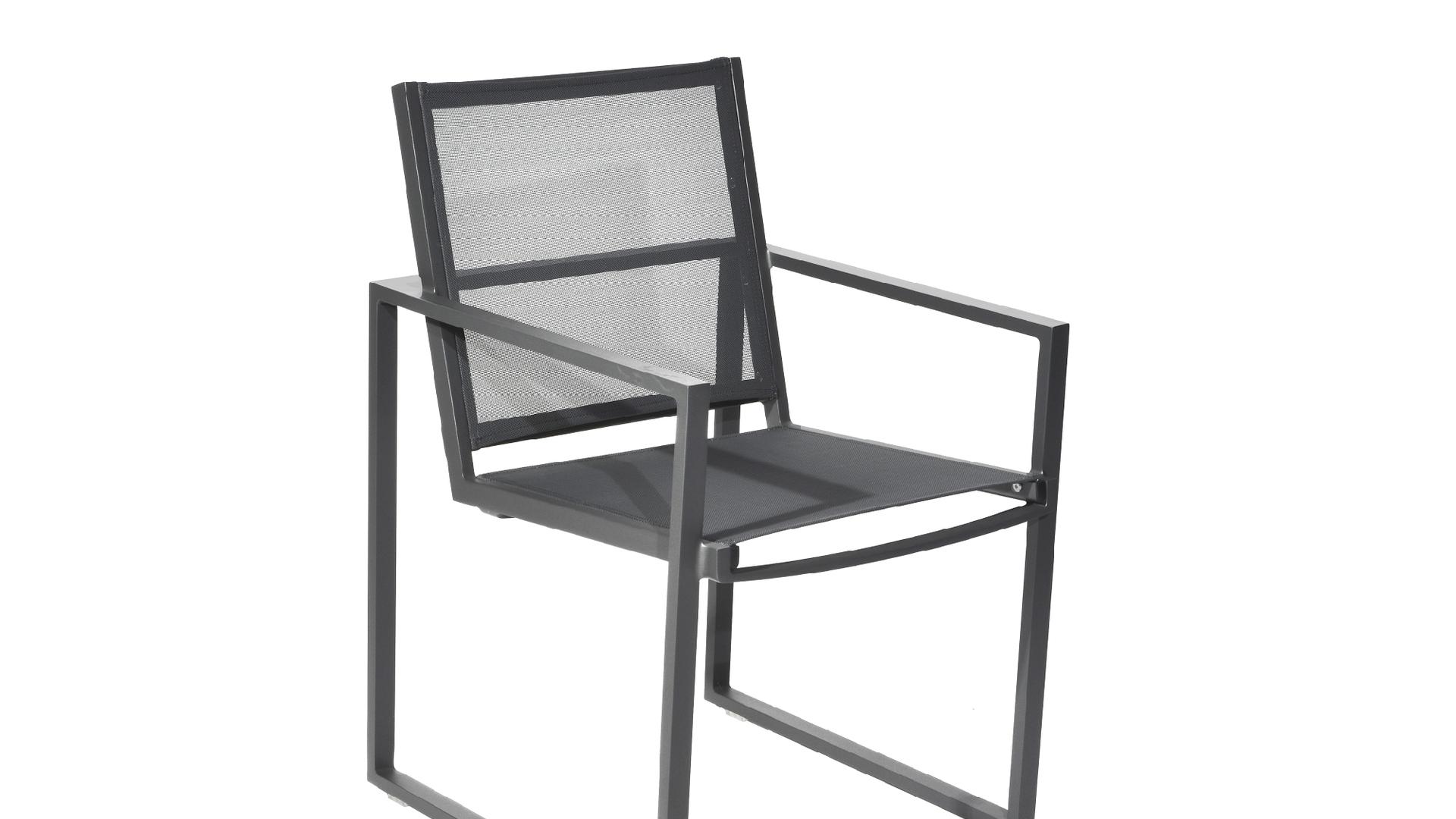 Jaca stoel1.png