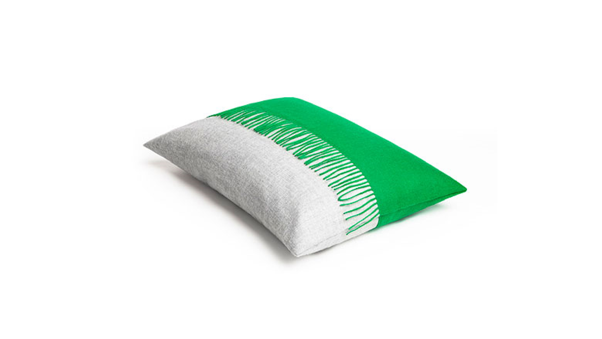Jazz deco cushion green.png