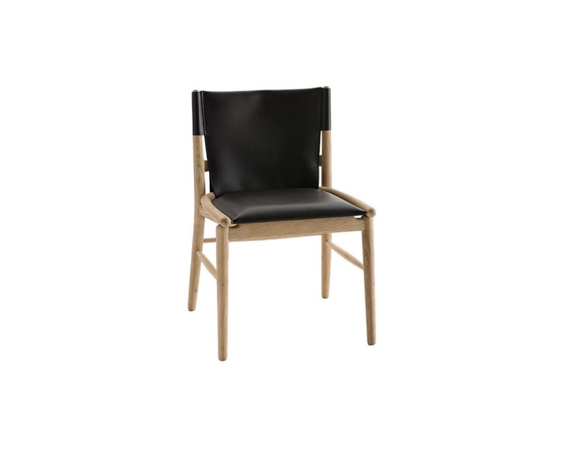 jens chair.png