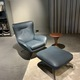 IMG-2827 (002).jpg jensen blauwe stoel.jpg
