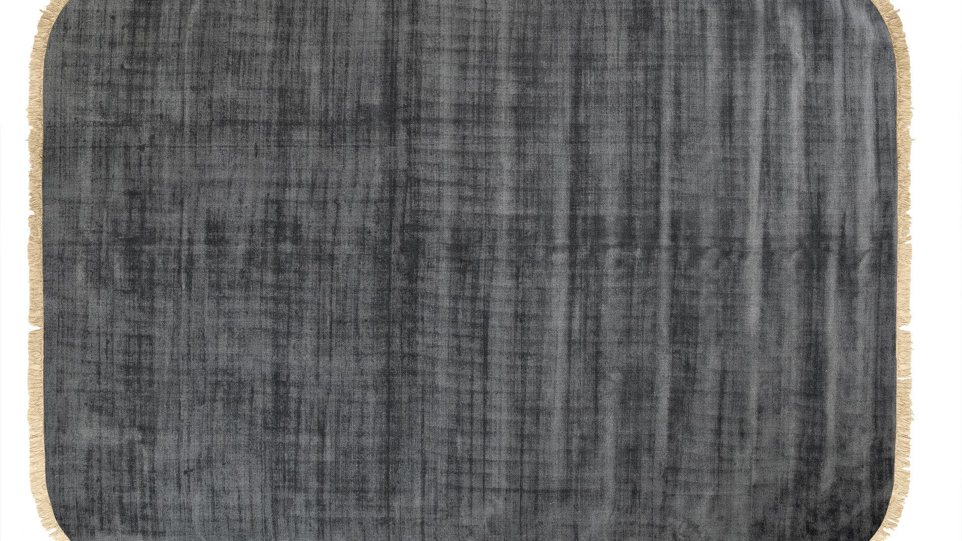Baxter Kalahari Dark Grey + Rope carpet.jpg