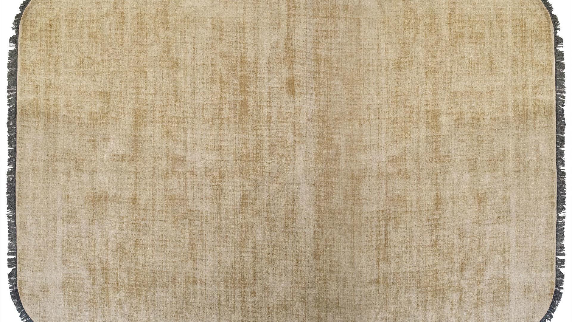 Baxter Kalahari Rope + Dark Grey carpet.jpg