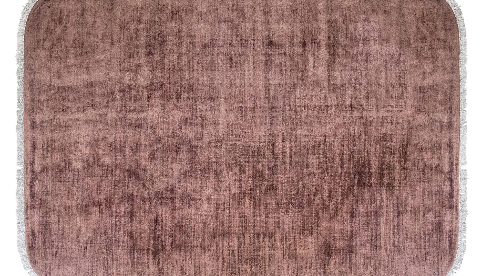 Baxter Kalahari Wine + Light Grey carpet.jpg