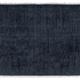 Baxter Kalahari Blu + Light Grey carpet.jpg