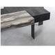 Kitale coffee table 2 groot.jpg