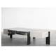 Kitale coffee table 4 groot.jpg