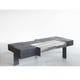 Kitale coffee table groot.jpg