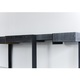 Kitale console (3) klein.jpg