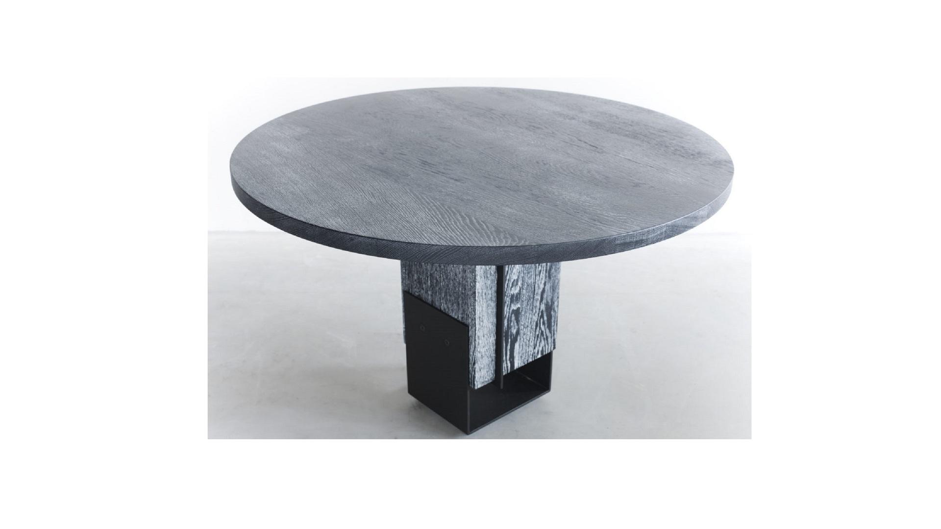 Kitale-round-dining-table-ronde-tafel-Rund-Esstisch-02-1-1280x853 klein.jpg