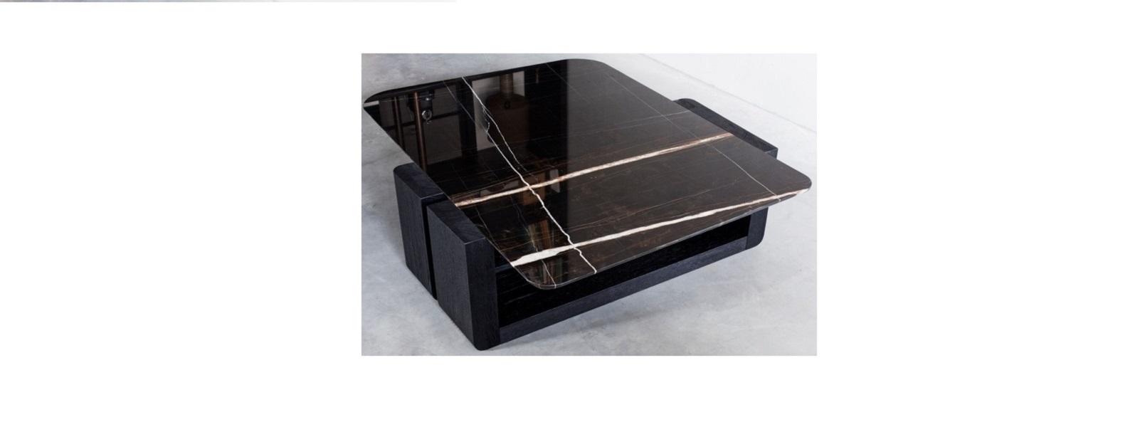 Kitale cocktail table (8) klein.jpg