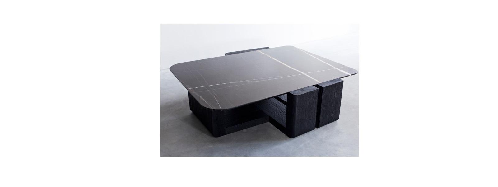 Kitale cocktail table (9) klein.jpg
