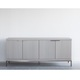 Nota Bene sideboard with 4 doors (1) klein.jpg