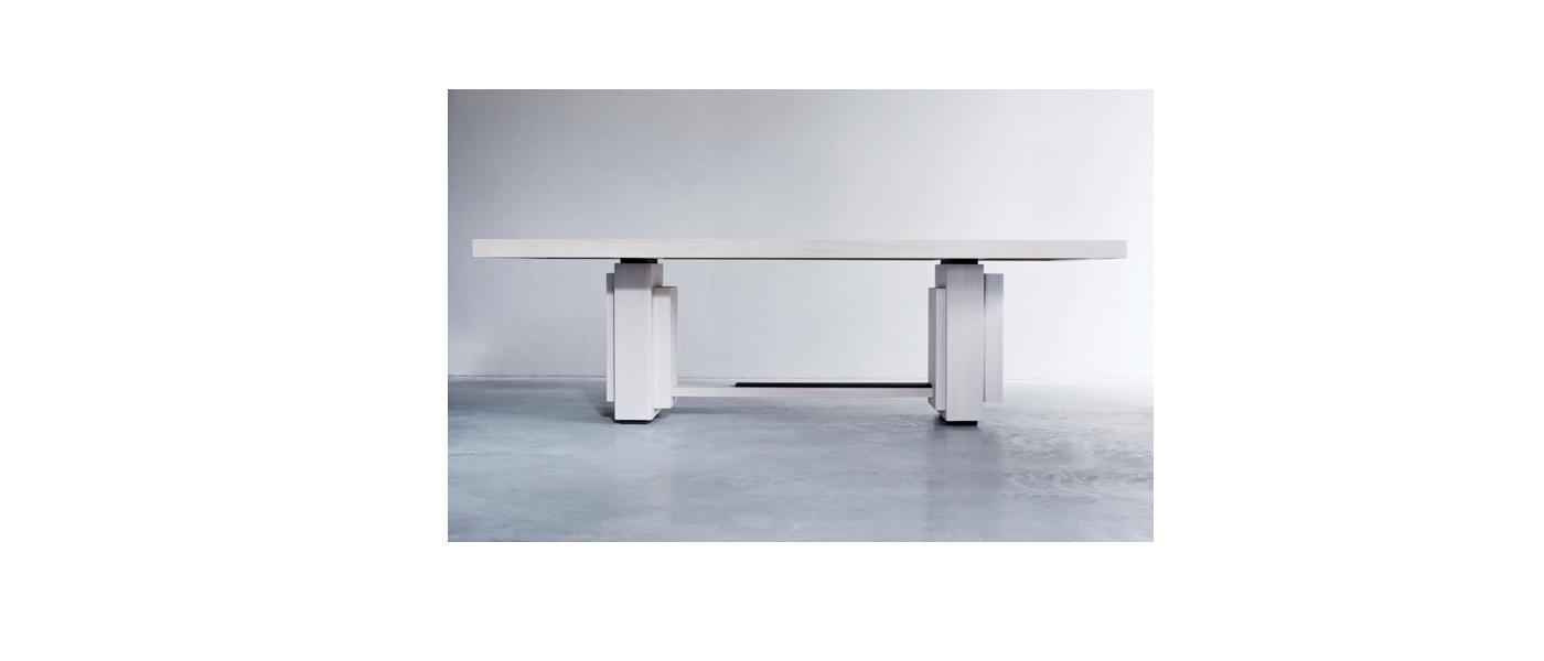 Kitale rectangular table (4) klein.jpg