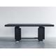 Kitale rectangular table (1) klein.jpg