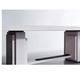 Kitale rectangular table (6) klein.jpg