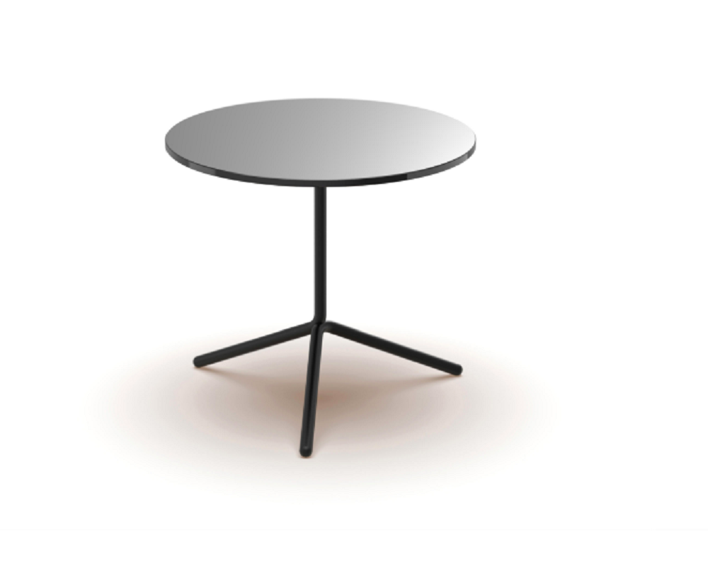 Kiwi table living divani.PNG