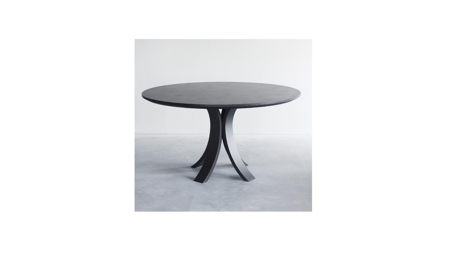 Kops Slim round table (3) klein.jpg