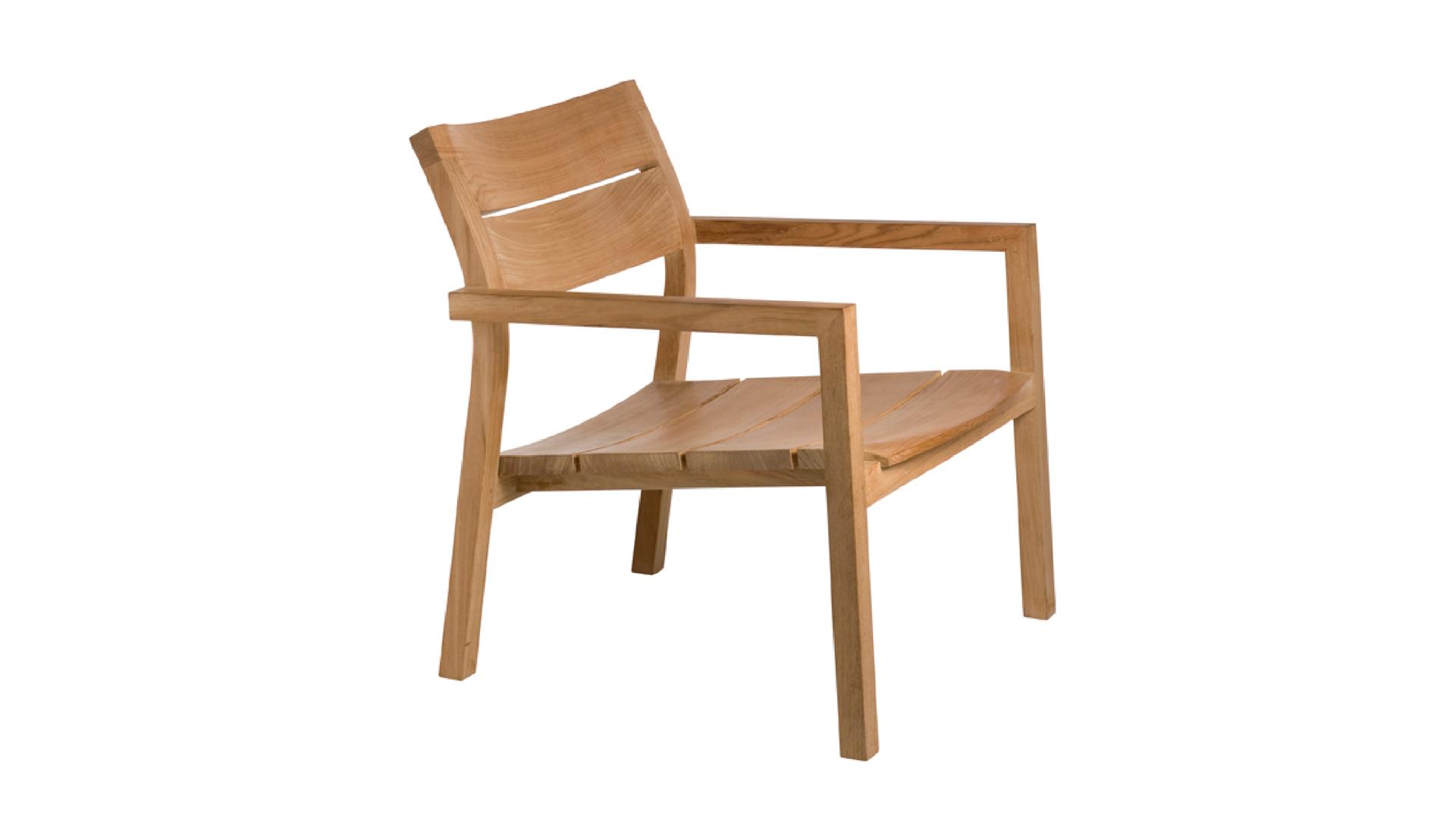 Kos lounge chair.png