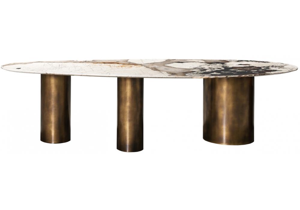 Baxter Lagos table.jpg