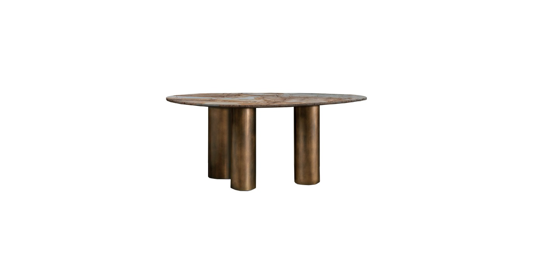 Baxter Lagos table small1.jpg