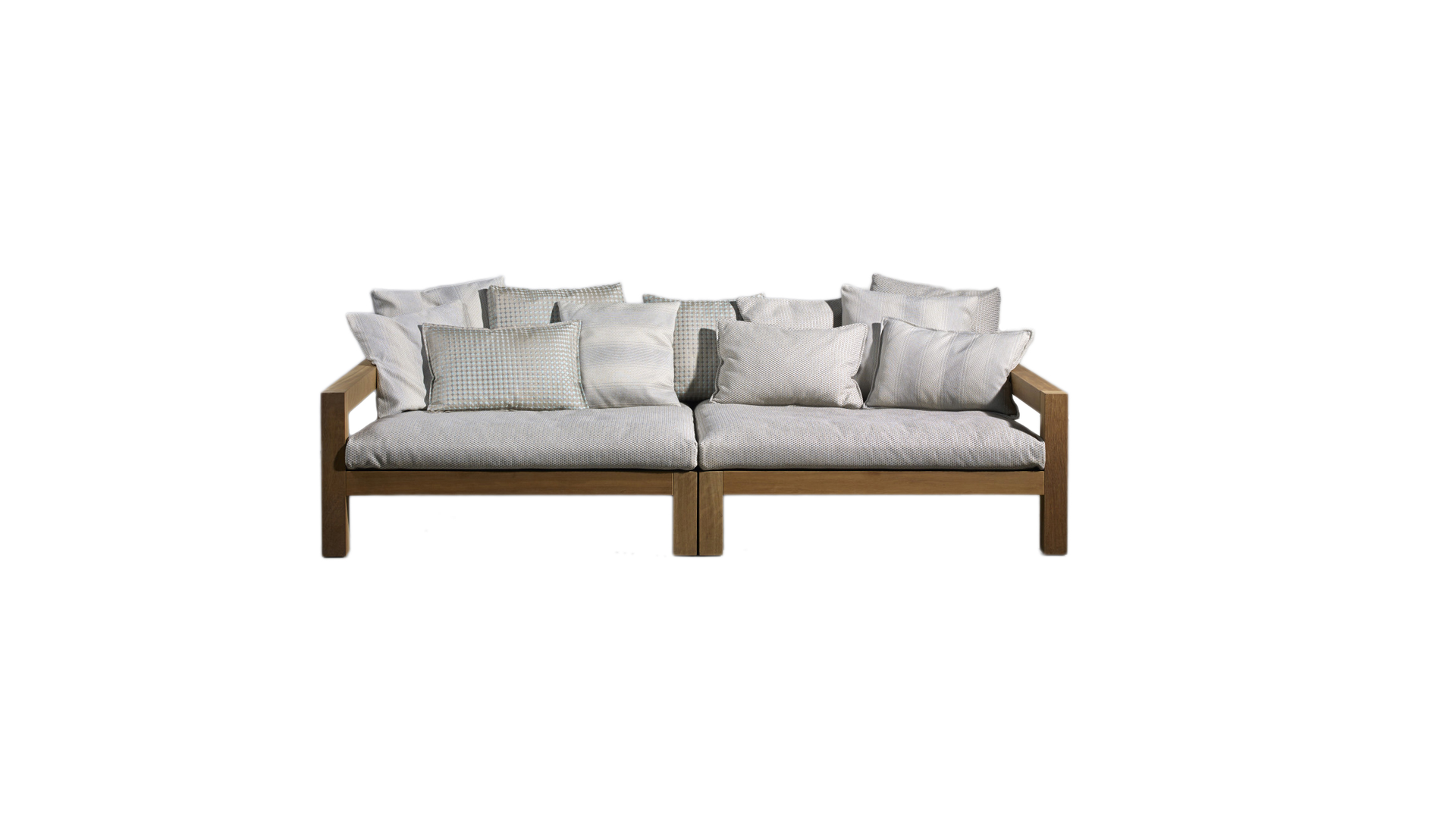 Lars Daybed1.png