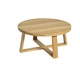 2020 Borek teak Lazise coffee table Ø80x38 7366 2.jpg