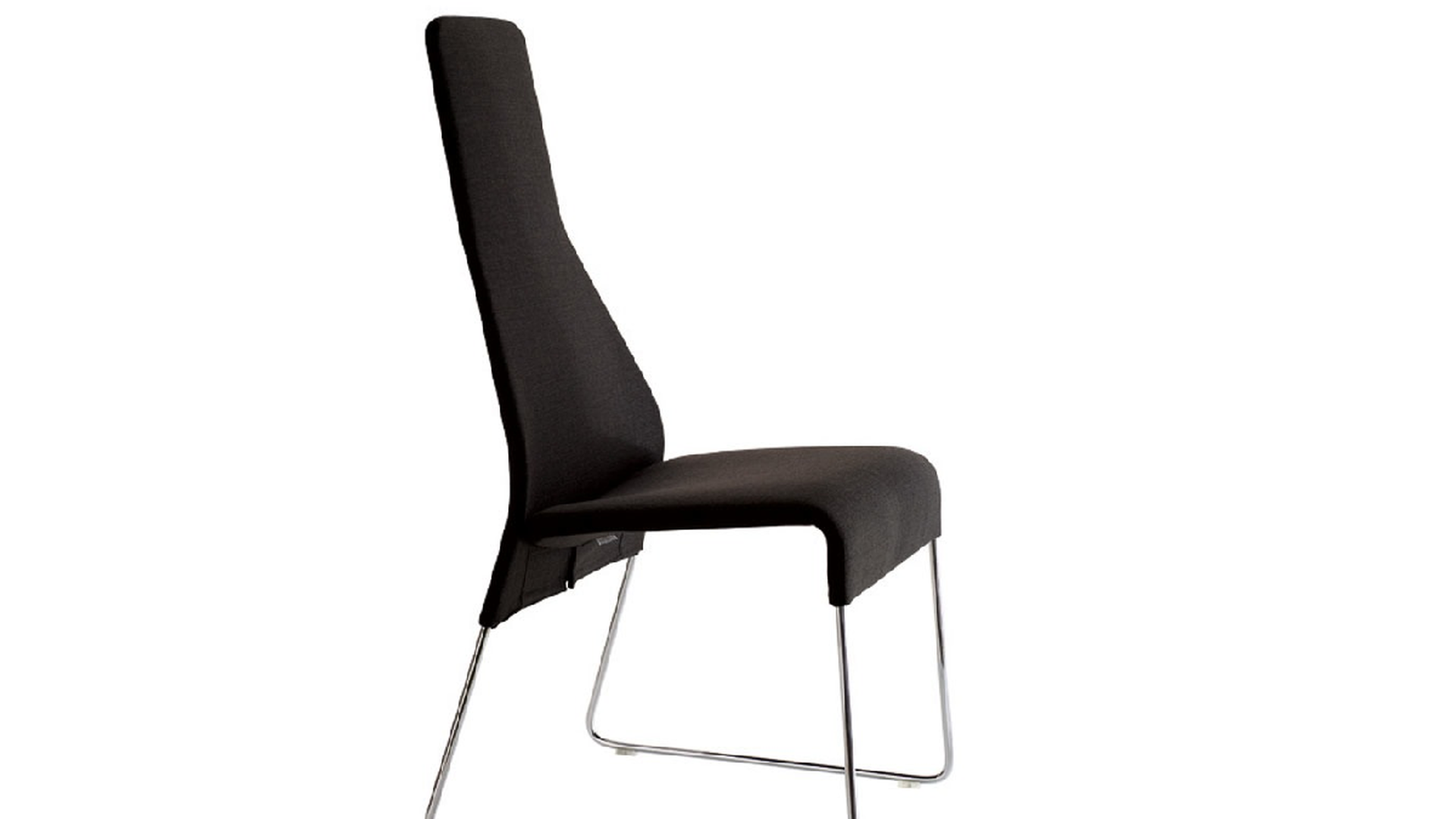 Chair1.png