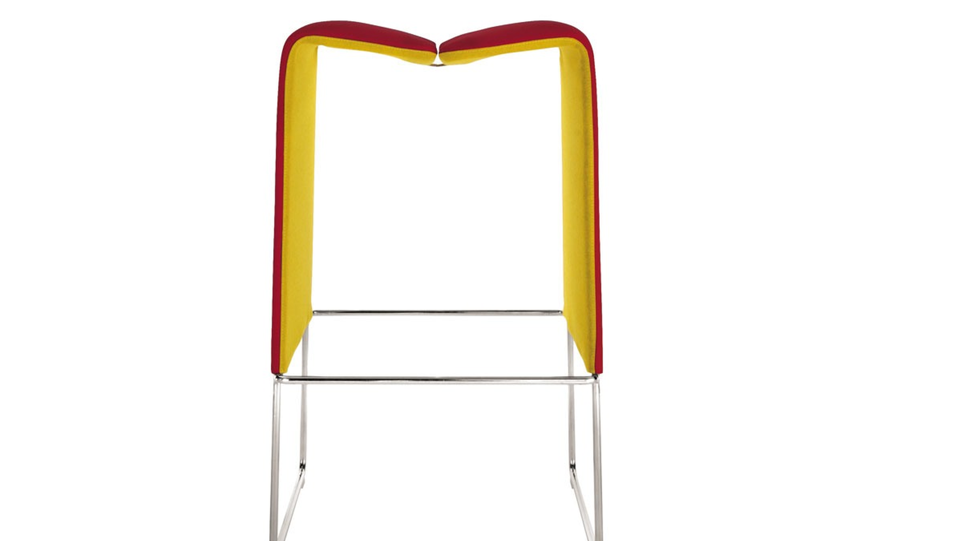 High stool2.png