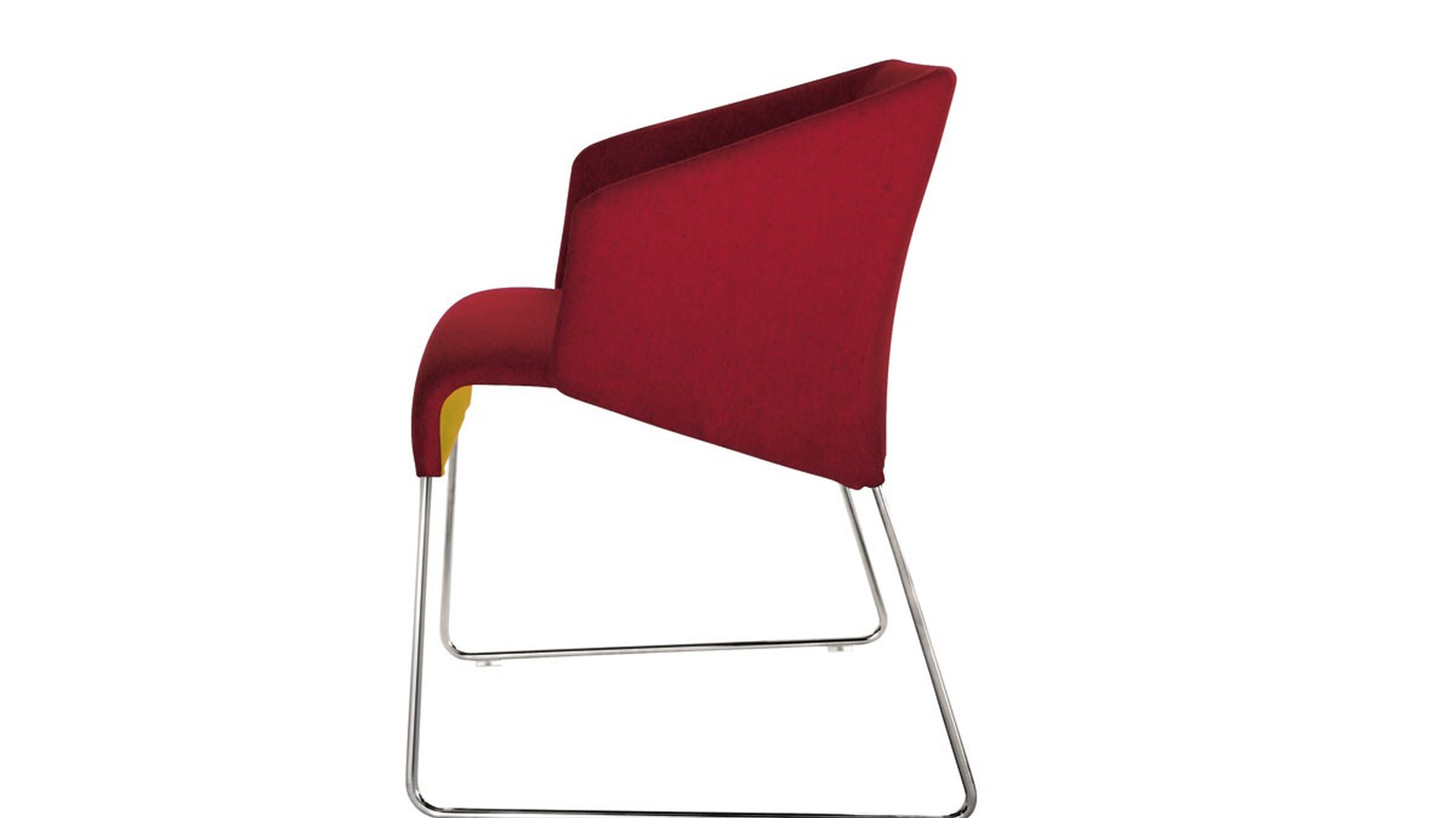 Smal Armchair1.png