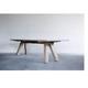 Lens-dining-table-tafel-Tisch-21-1280x840 klein.jpg