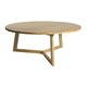 2020 Borek teak Limone table Ø184x76 7368 2.jpg
