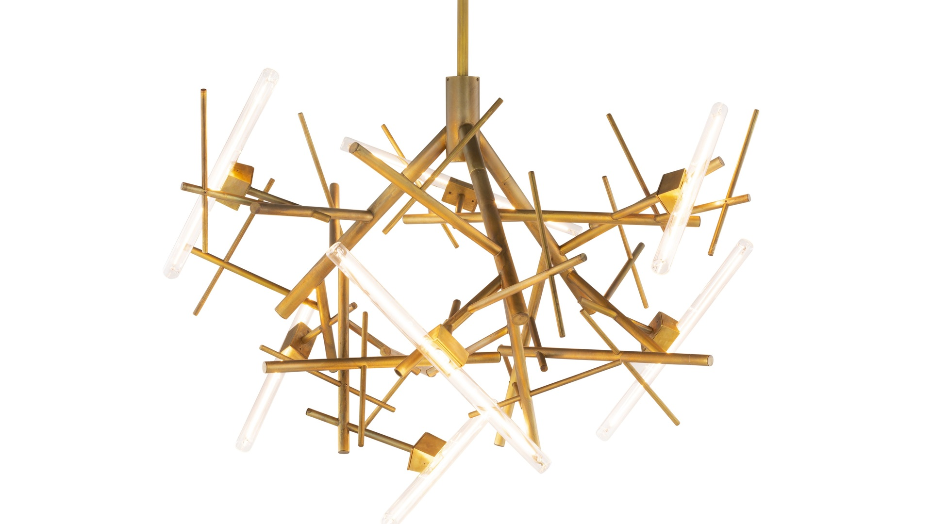 Linea-collection_chandelier-round_LINC100BRBUR_brass-burnished-finish_white-backgroundjpeg2.jpg