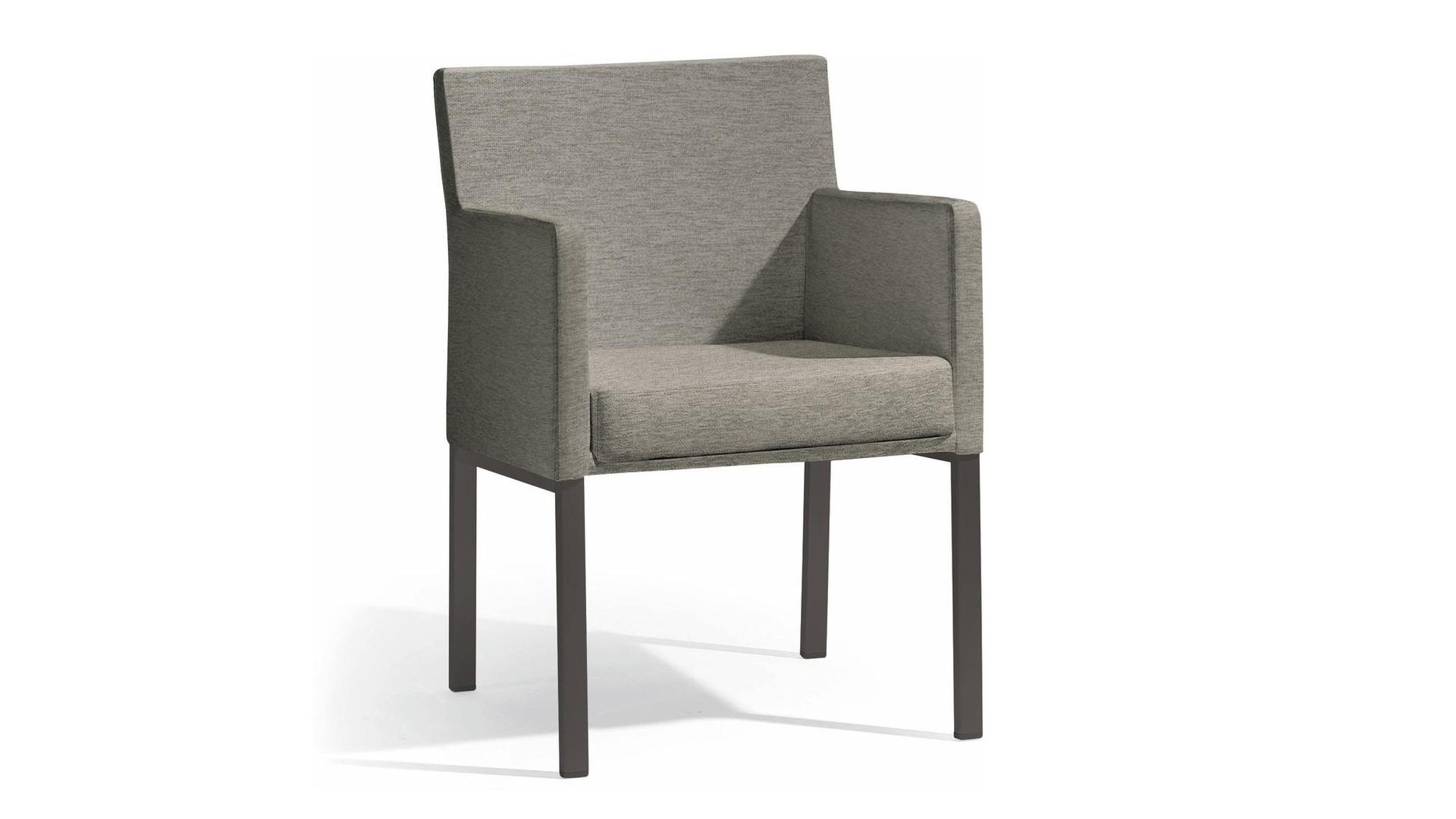 Liner armchair1.jpg