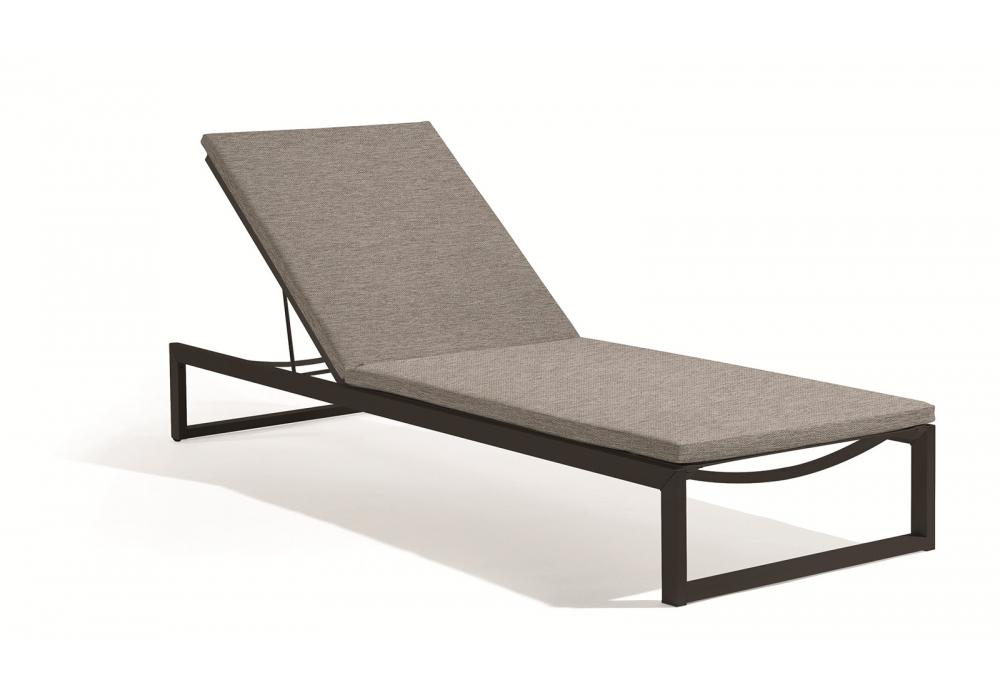 Liner lounger.jpg
