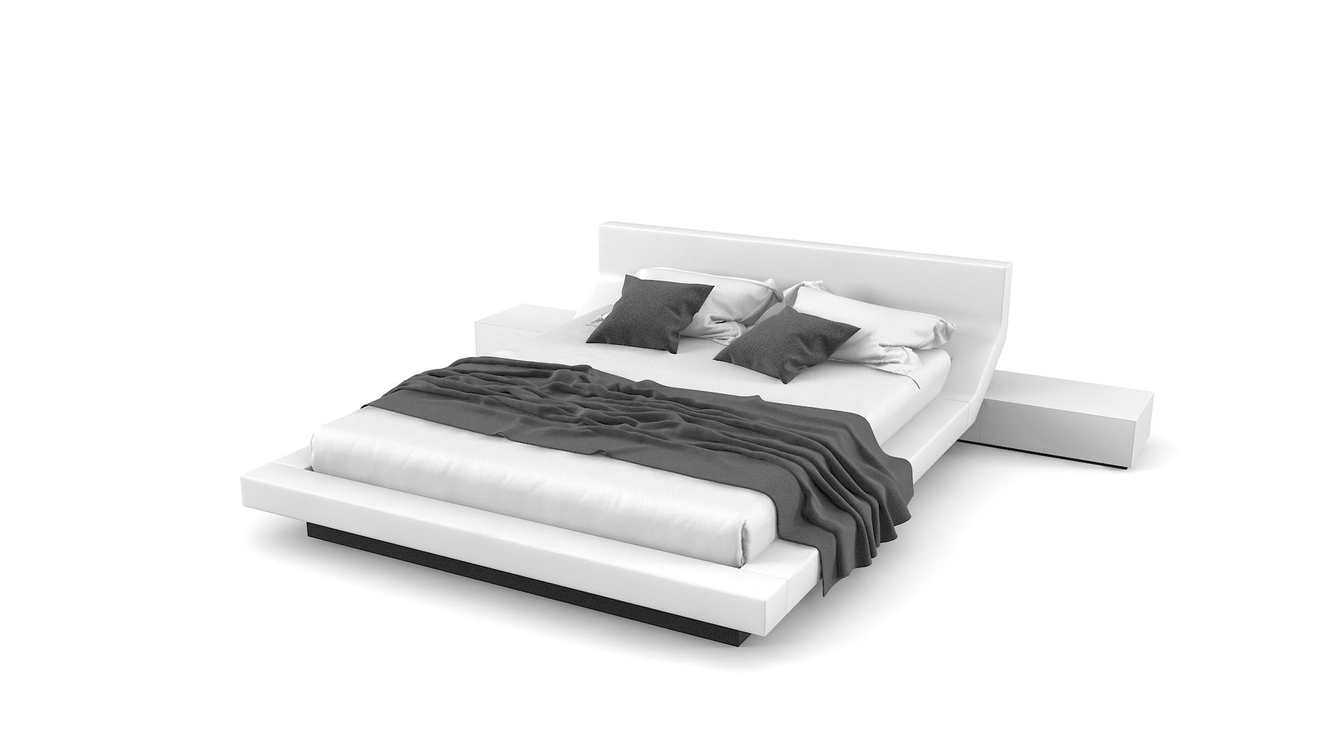 Lipla bed 2.jpg