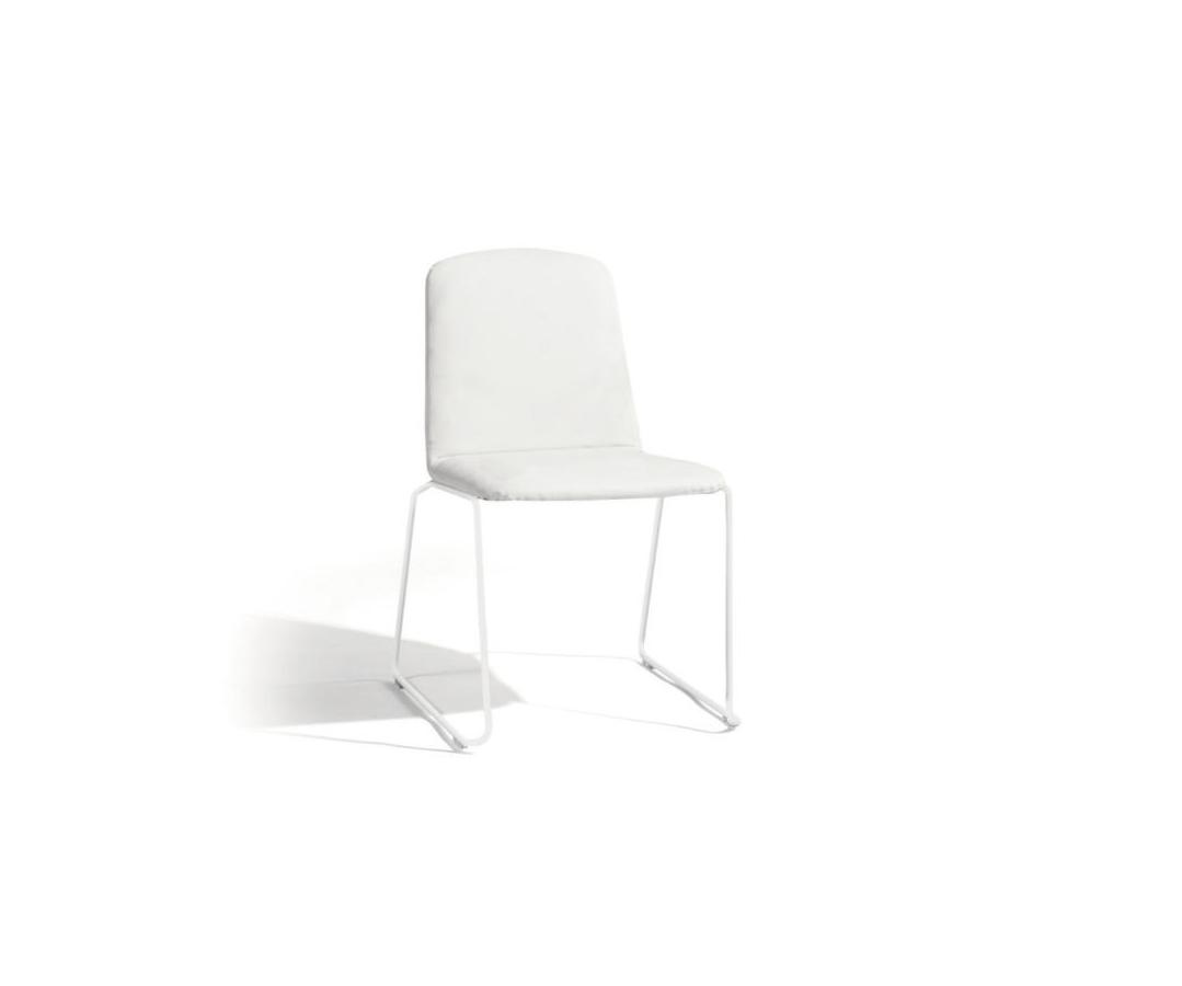 Loop chair1.png