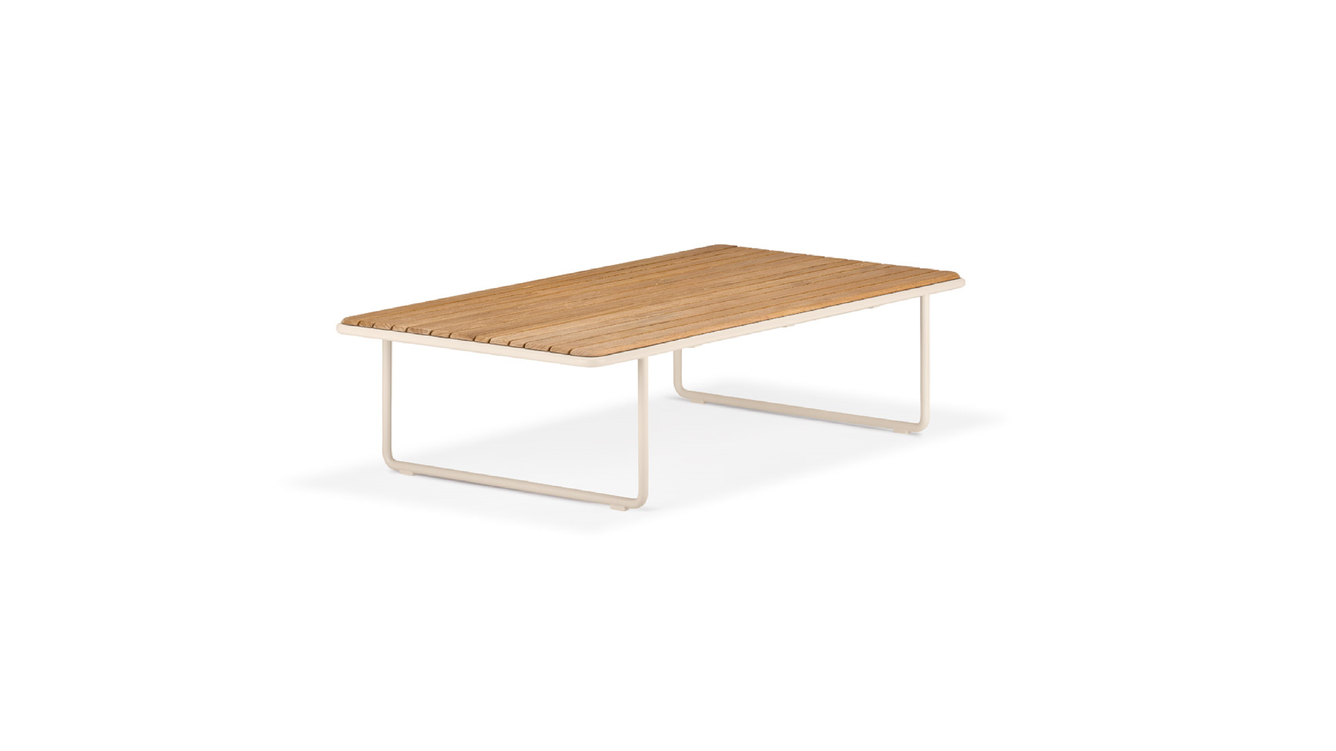 Lou table small.png