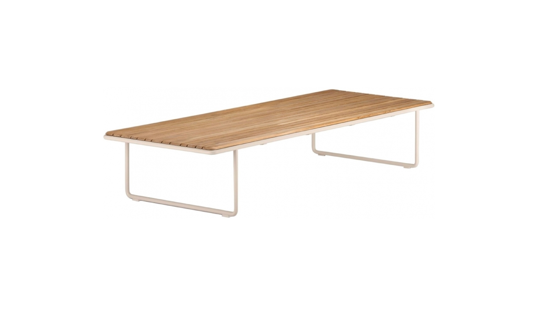 Lou table long.png
