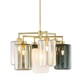 Louise-collection_chandelier-round_LOC80BRBUR-STANDARD_brass-burnished-finish_white-background-1.jpg