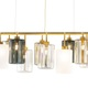 Louise-collection_hanging-lamp-long_LOHL140BRBUR-STANDARD_brass-burnished-finish_white-background-1.jpg