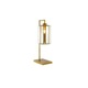 Louise-collection_table-lamp_LOT75BRBUR-GLLOBRO22_brass-burnished-finish_white-background.jpg2 (1).jpg