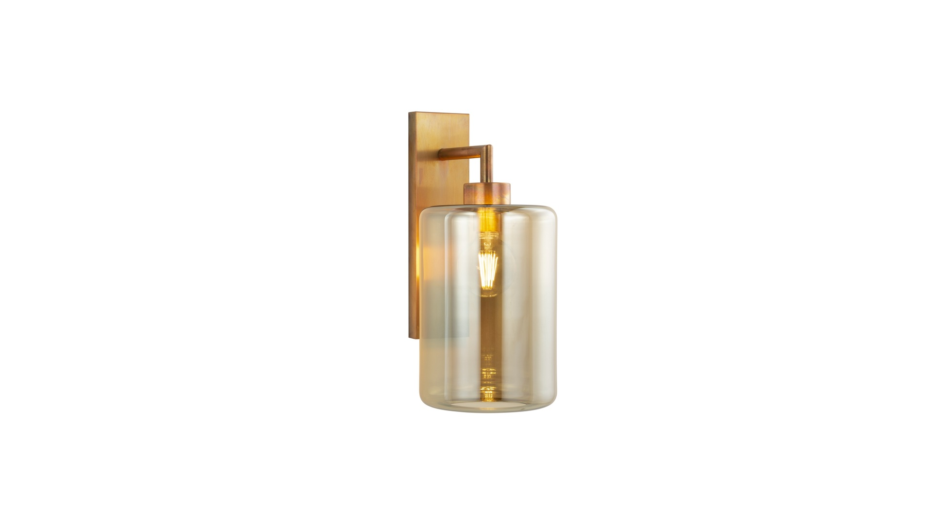 Louise-collection_wall-light_LOW60BRBUR-GLLOBRO22_brass-burnished-finish_white-background5000.jpg