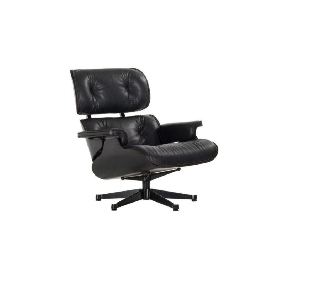 Lounge chair nero1.png