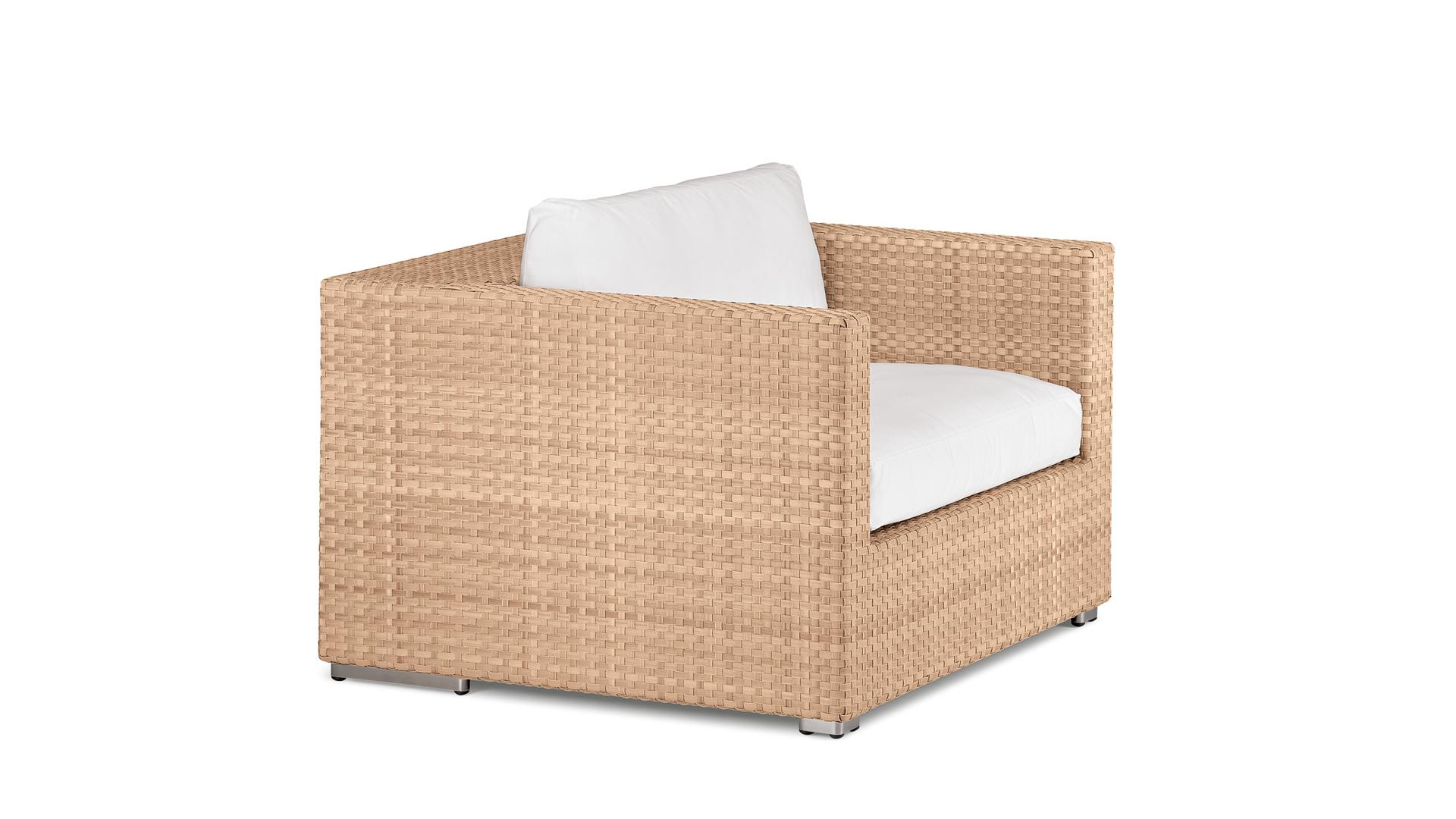 DEDON-LOUNGE-Lounge-chair-1920x1266px.jpg