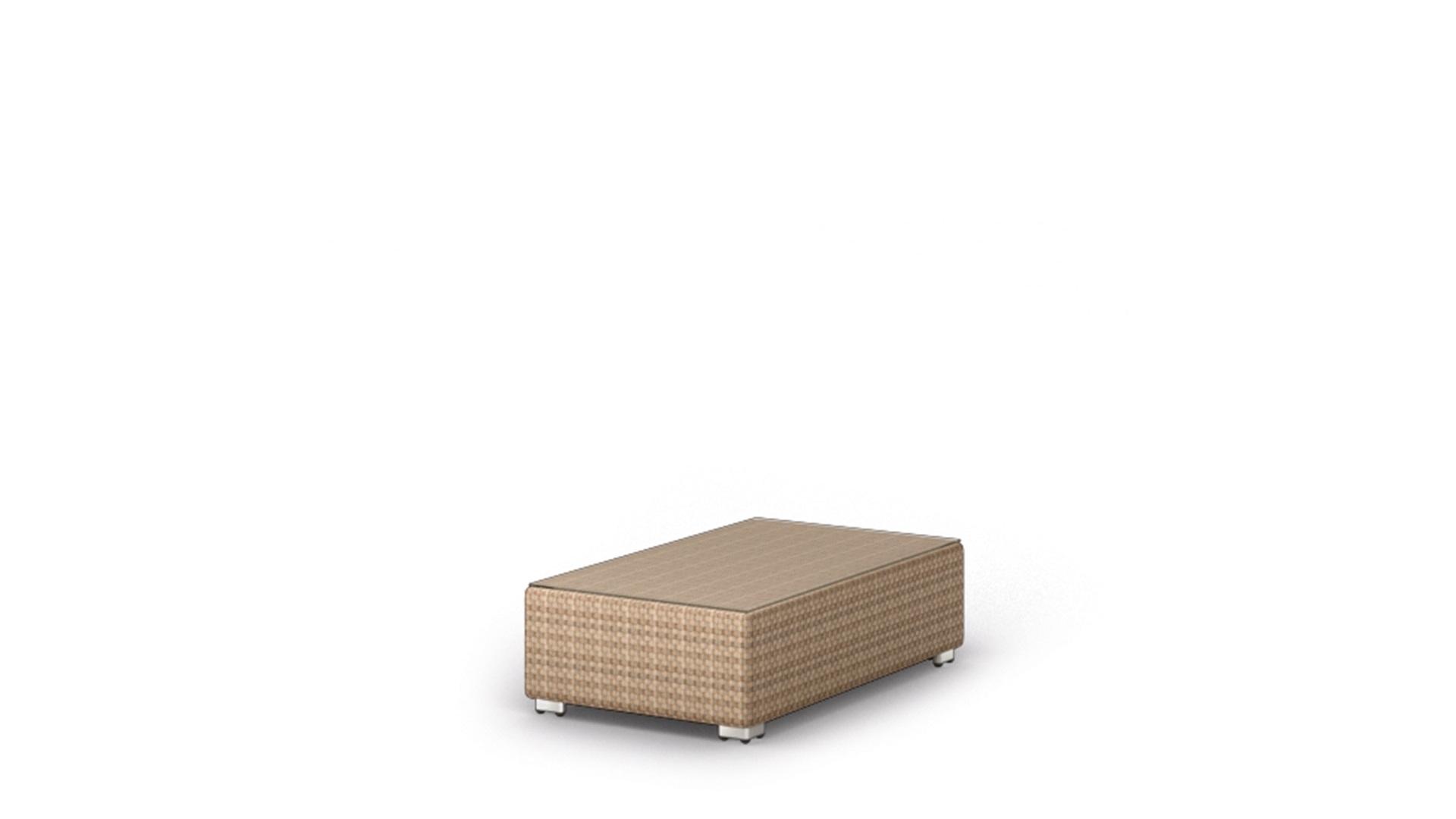 Lounge coffee table 2.jpg