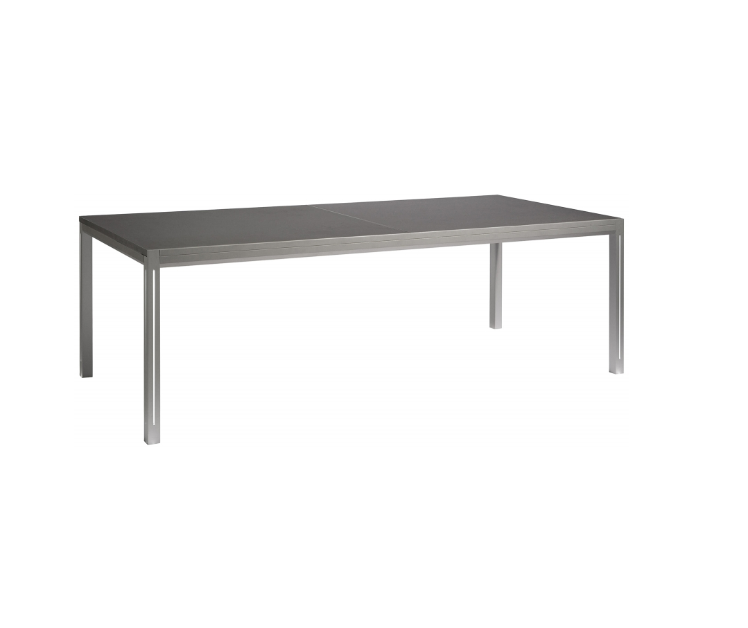 Luna table1.png