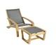 2020 Borek teak Luxx relax chair Luxx ottoman batyline shadow 5678 5679 2.jpg