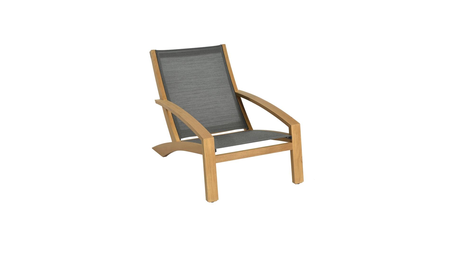 2020 Borek teak Luxx relax chair batyline shadow 5678 2.jpg